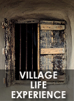 Village Life Experience