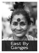 East by Ganges